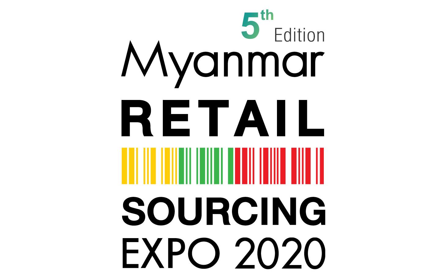 MYANMAR RETAIL EXPO